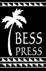 Bess Press Logo